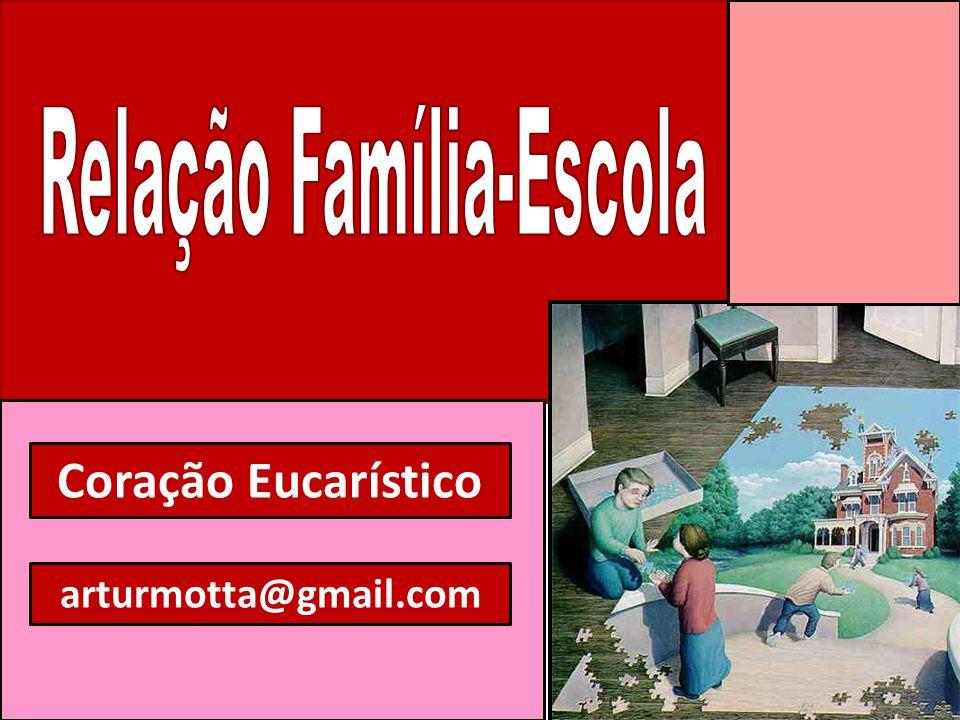 Coração Eucarístico arturmotta@gmail.com