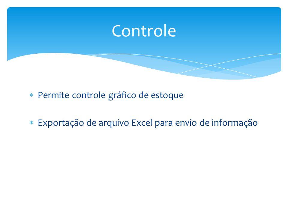 Interface (Desktop)