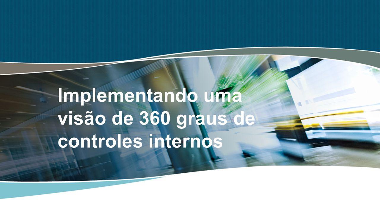 a)Você recolhe informação sobre clientes/freguêses no seu website.