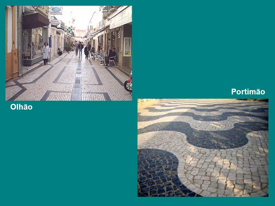 Paço de Arcos Portalegre Nazaré