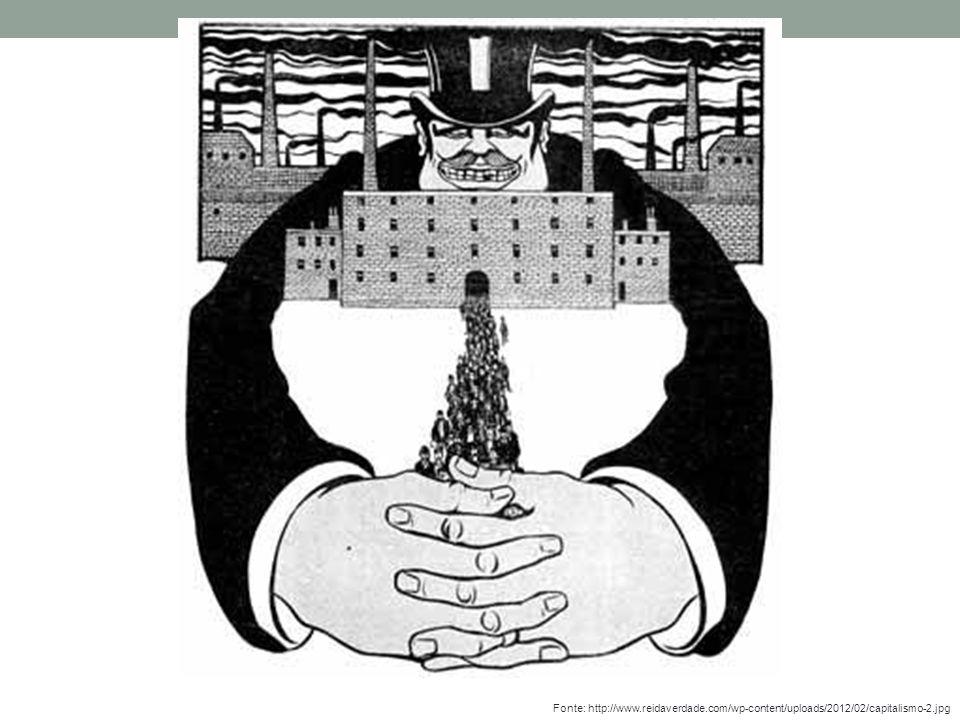 Fonte: http://www.reidaverdade.com/wp-content/uploads/2012/02/capitalismo-2.jpg