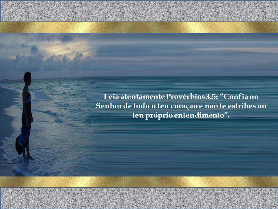 Jesus disse também: Em João 5.47: Mas, se não credes nos seus escritos, como crereis nas minhas palavras?. Observe a expressão não credes nos seus esc