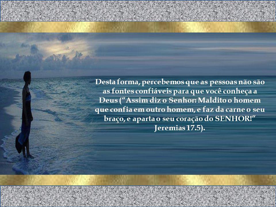Créditos: texto: autoria anônima formatação: Nerivaldo data: 17.02.2009 música: Noctambule (E.Cortazar)