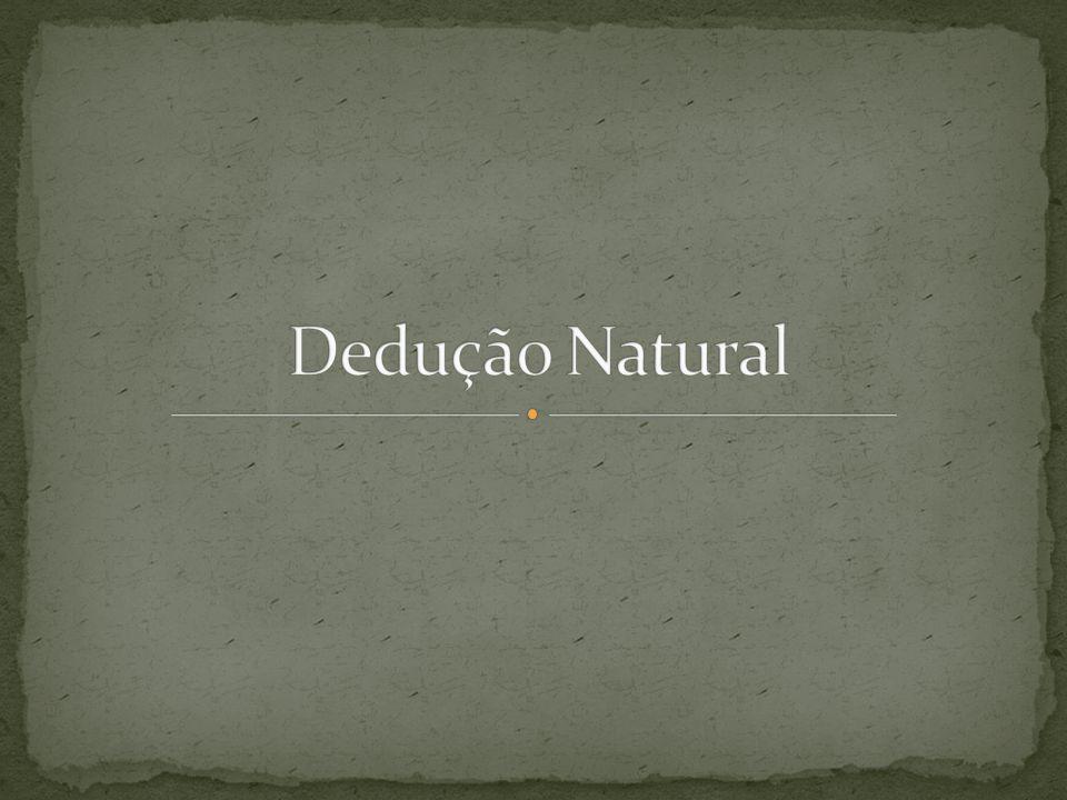 André Quintiliano Bezerra Denyson D.Delgado Elder F.