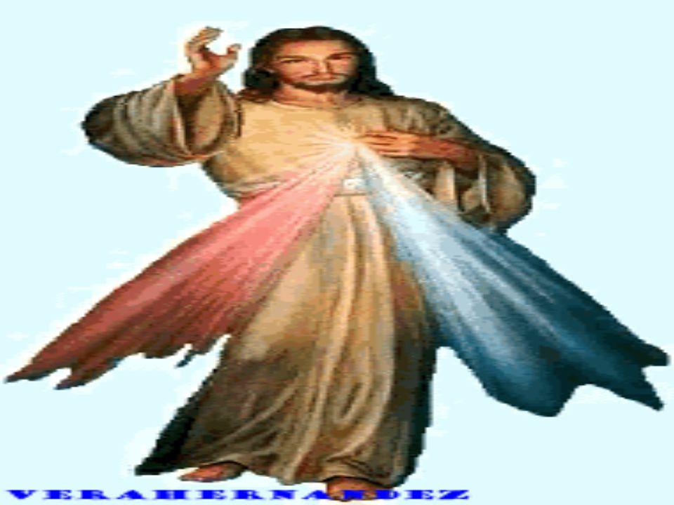 Formatação, voz e algumas palavras em oração: VERA HERNANDEZ veramhernandez@ig.com.br