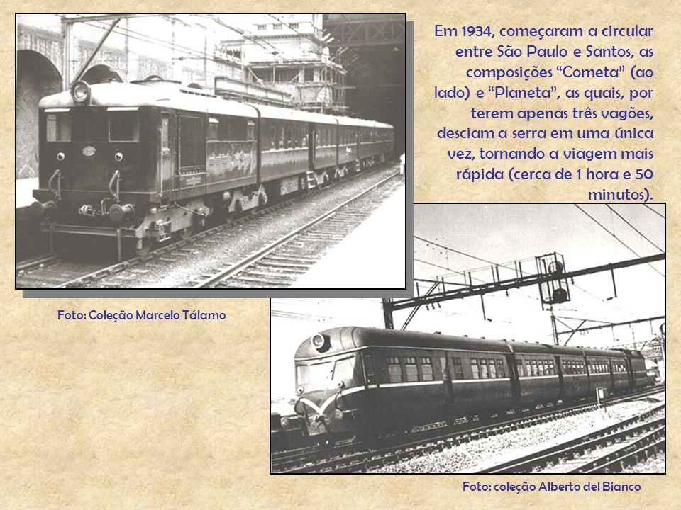 19321932