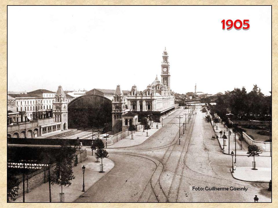 19051905