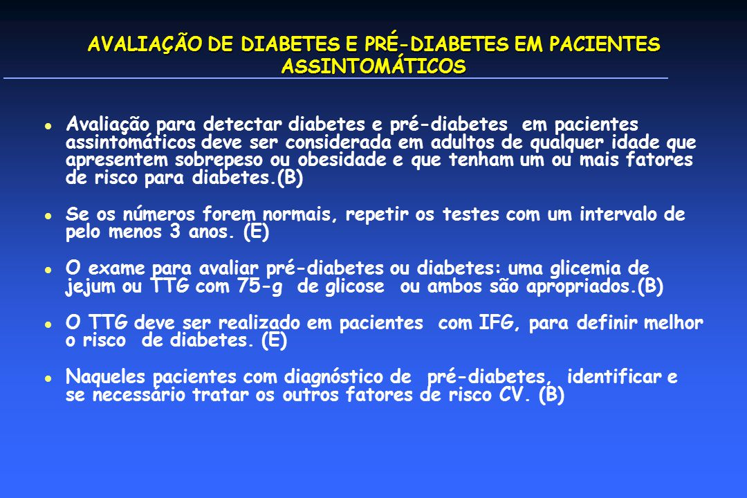 Menzin J, et al.Diabetes Care 2001; 24:51–55.