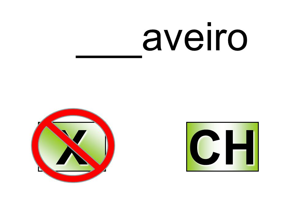 ___aveiro XXXX CH