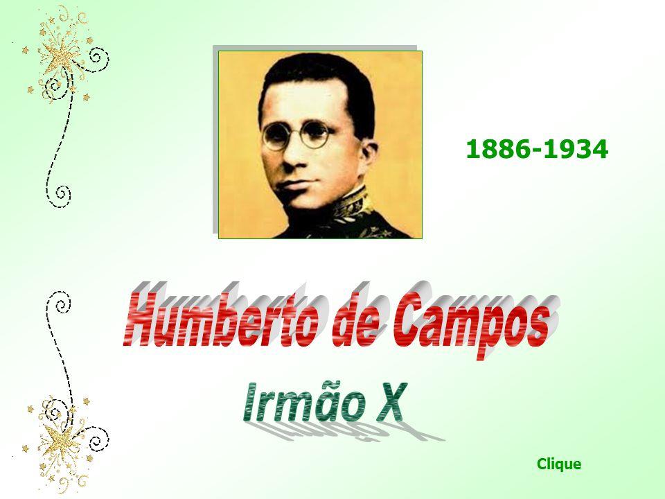 1886-1934 Clique