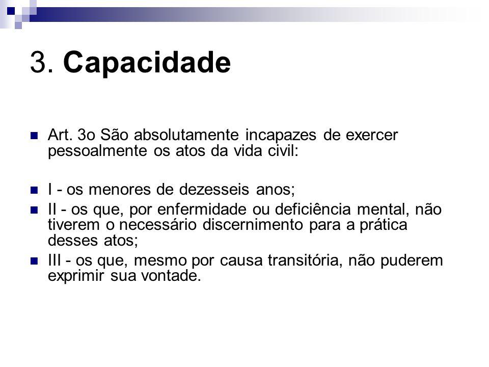 9. Características Circulação À ordem Ao portador Nominativo Endosso Em preto Em branco