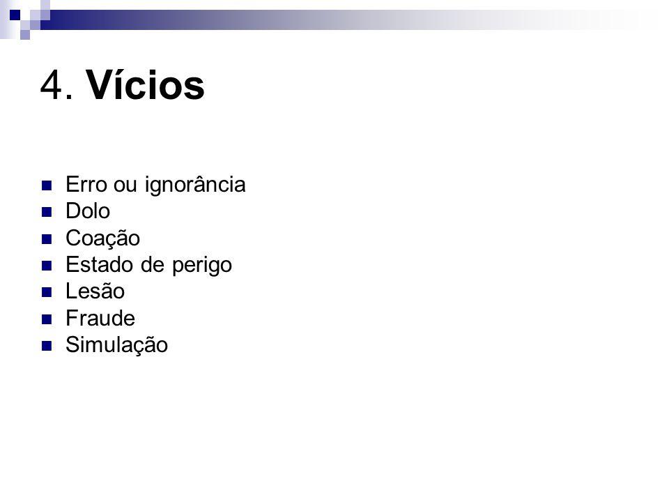 12. Conceito Legal Qual a diferença do conceito brasileiro?