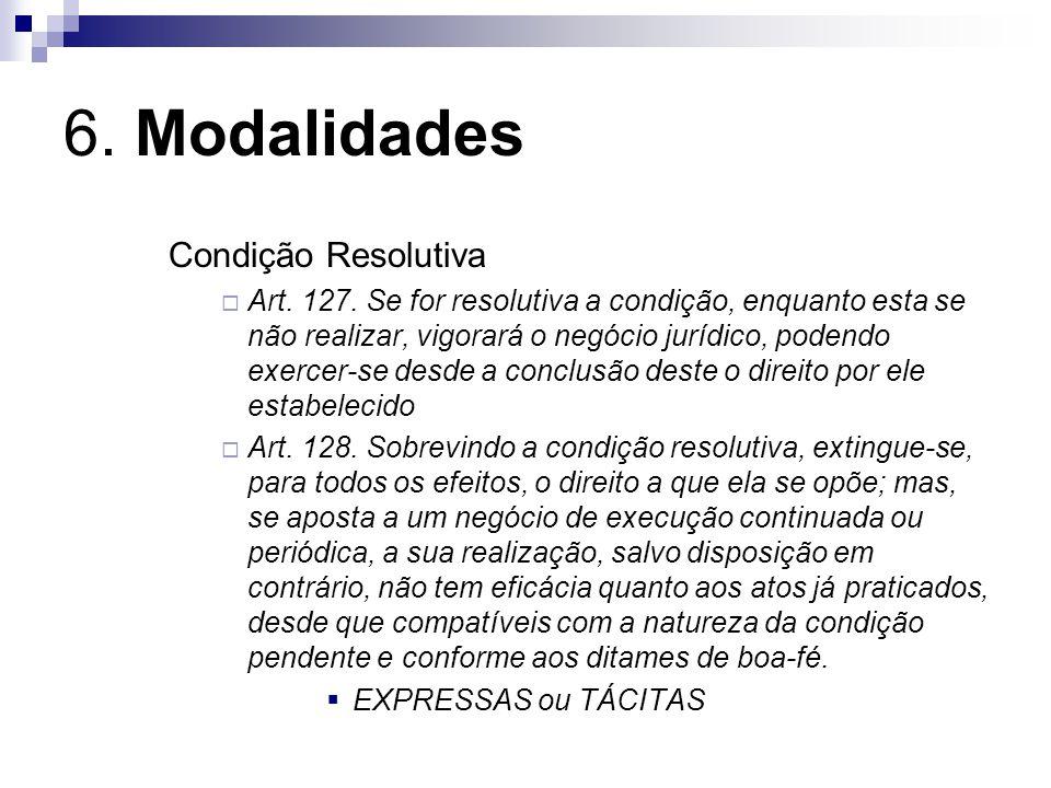 13.Oferta Pública Base Legal: Instrução CVM nº 400/03, Art.