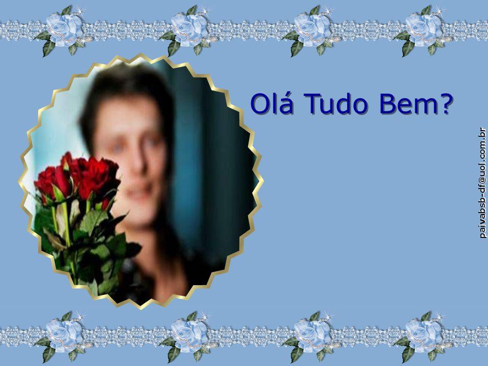 paivabsb-df@uol.com.br