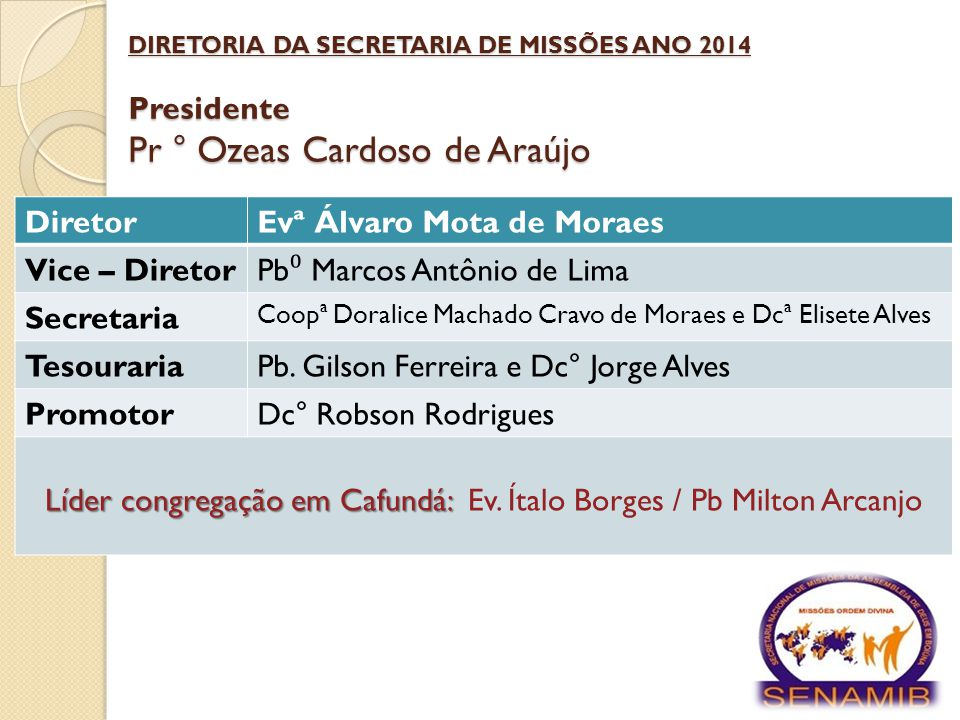Ceará : capital do estado é a cidade de Fortaleza.