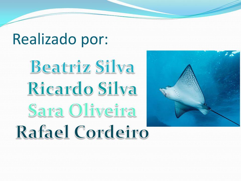 Para mais informações: Site para Quanto tempo se pode conservar o peixe: http://www.centralnutri.com.br/2011/04/quanto-tempo- se-pode-armazenar-peixe.
