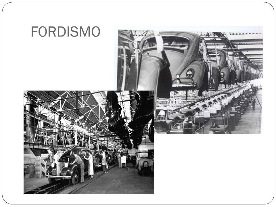 Sistema Toyota de Produção O Sistema Toyota de Produção surgiu logo após a Segunda Guerra Mundial, a partir da globalização do capitalismo, época em que a indústria japonesa estava passando por momentos de baixa produtividade.