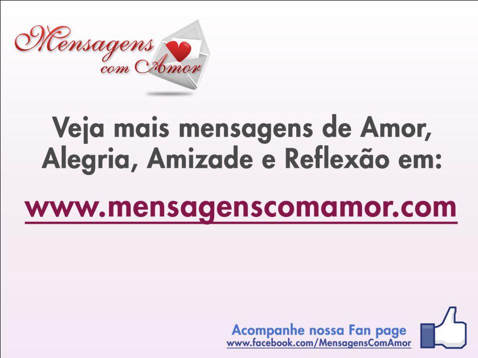 Autoria – Regina Coeli Recebido por e-mail da amiga – Mila Formatado por Vera Affonso Música – Honey Mantovani Orquestra veraaffonso@terra.com.br