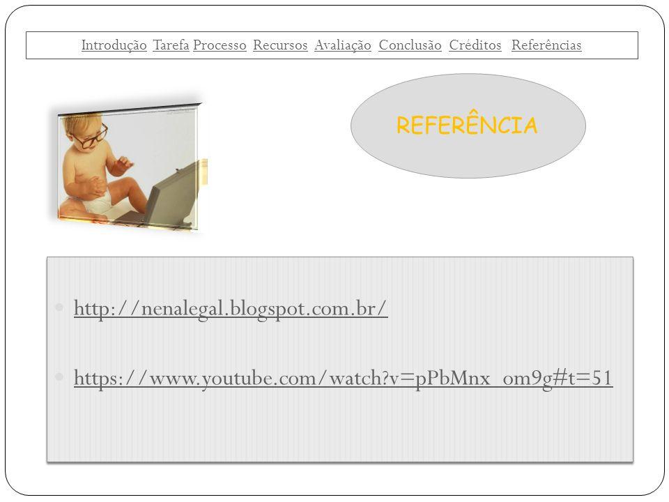 http://nenalegal.blogspot.com.br/ https://www.youtube.com/watch?v=pPbMnx_om9g#t=51 http://nenalegal.blogspot.com.br/ https://www.youtube.com/watch?v=p