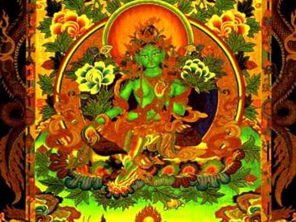 Se você quer milagres, não procure o Budismo... O supremo milagre para o Budismo é você lavar seu prato depois de comer. Se você quer curar seu corpo