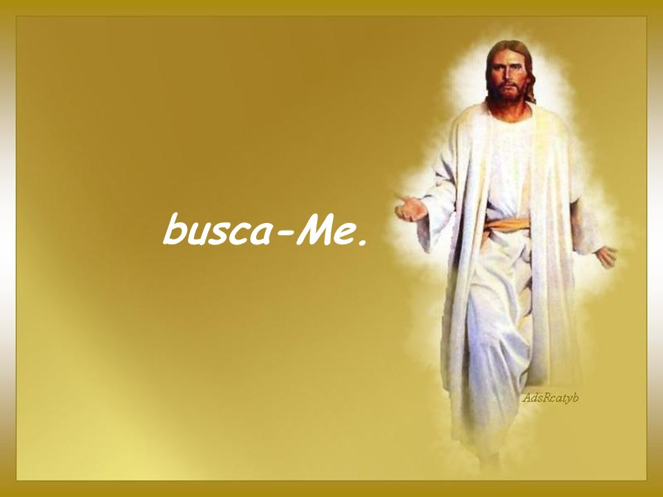 busca-Me.