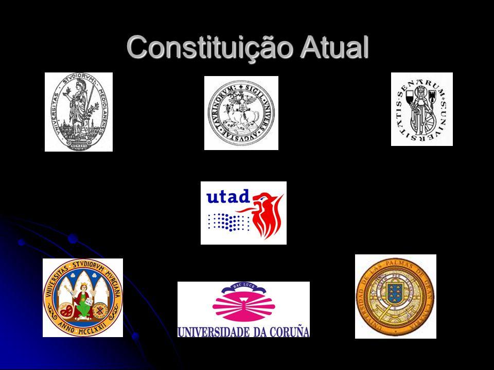 Associação Estratégica