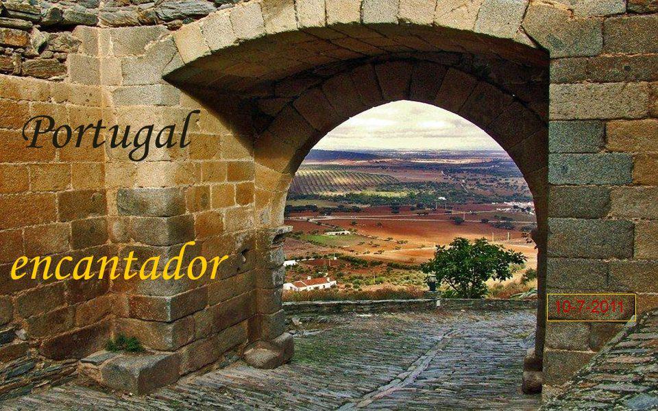Portugal encantador 10-7-2011