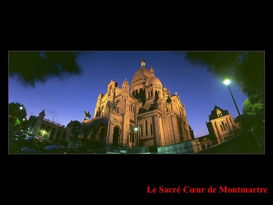 Bras de la Seine depuis l Ile Saint Louis Demonstra aos teus amigos e seres queridos o quanto são importantes para ti.