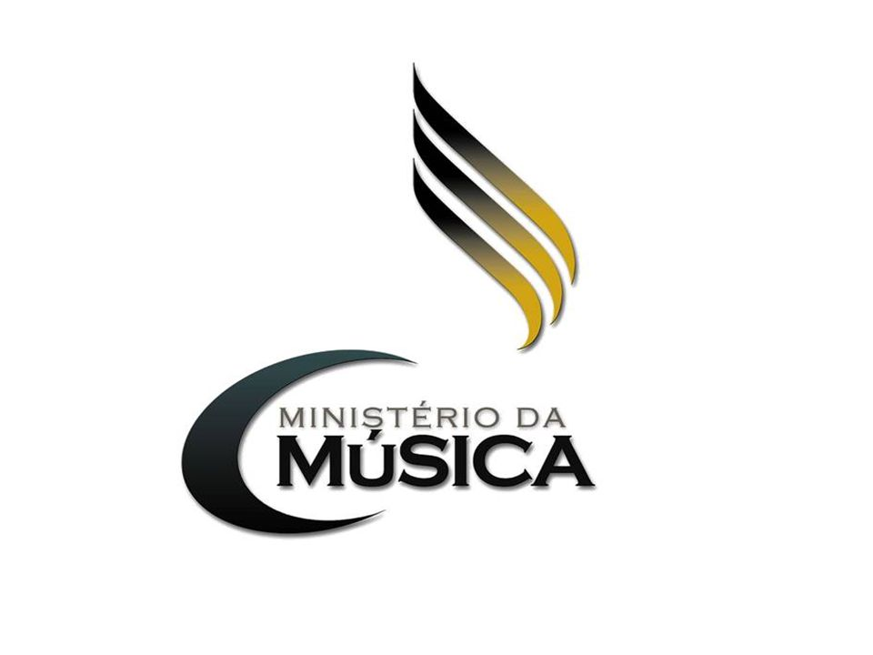para baixar, partituras, cursos, palestras, materiais de apoio e catálogo de músicos: www.jovens.unob.org.br/aamar facebook: músicos da aamar e-mail:conselhommaamar@hotmail.com