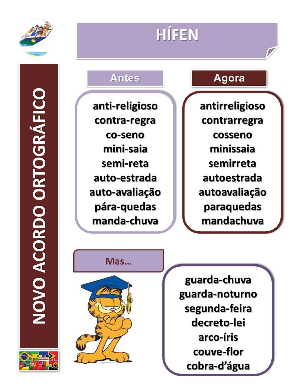 HÍFENHÍFEN AntesAntes anti-religiosocontra-regraco-senomini-saiasemi-retaauto-estradaauto-avaliaçãopára-quedasmanda-chuvaanti-religiosocontra-regraco-