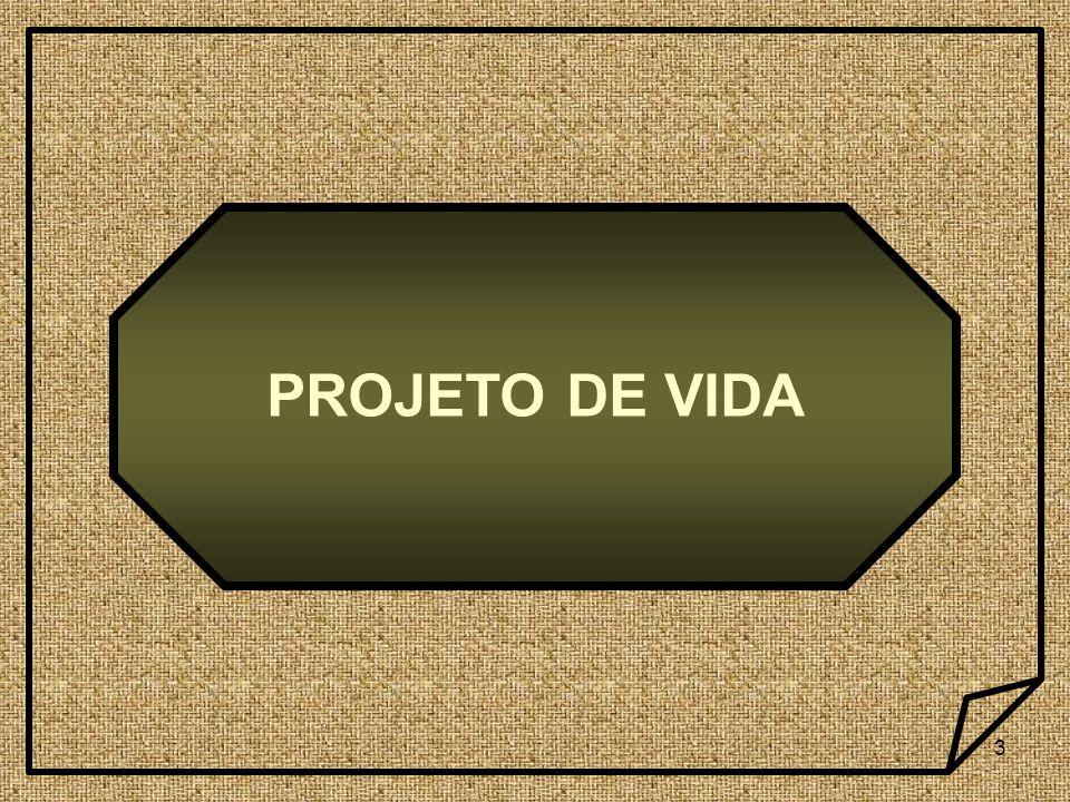 3 PROJETO DE VIDA