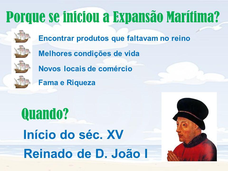 1494 Assinado entre Portugal e Castela Dividiu o mundo em duas partes Território Português Território Castelhano