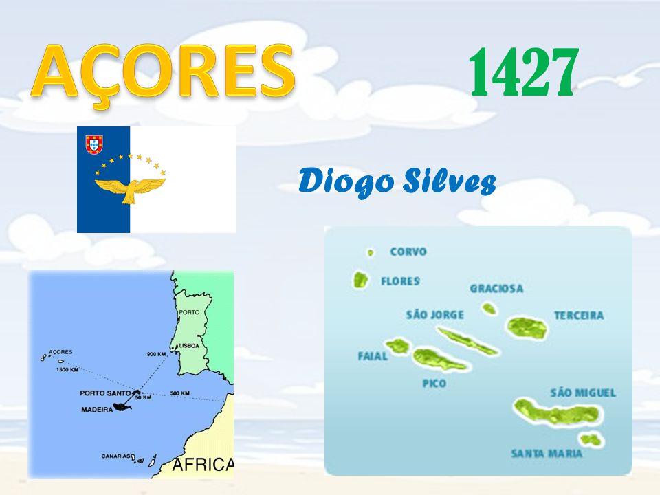 1427 Diogo Silves
