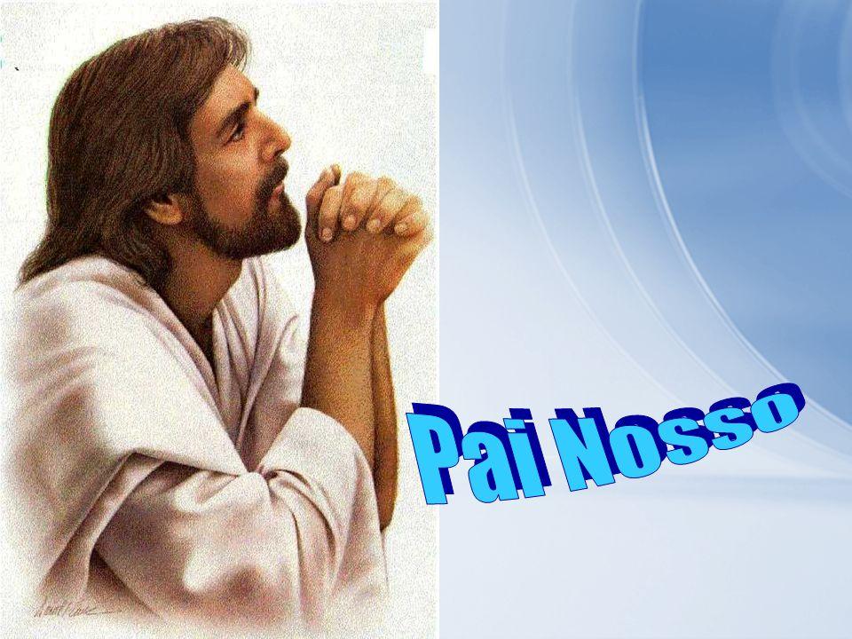 REZAR: Não é apenas orar com os lábios, mas também com a inteligência, com o coração e com toda a nossa vida...