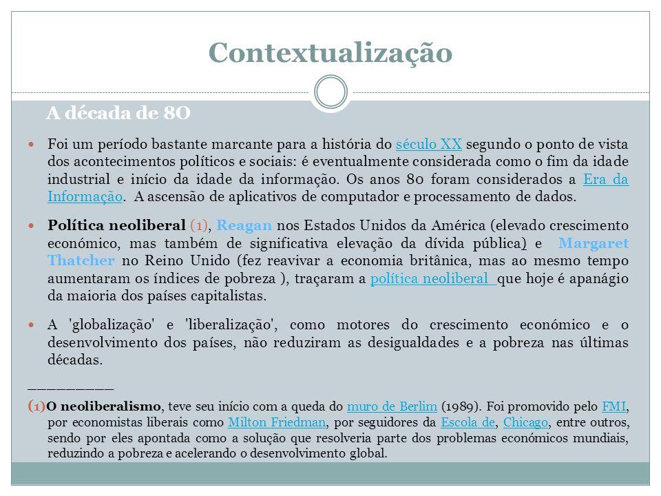 Teoria da Acção Racional A Teorias de Escolha Pública de J.