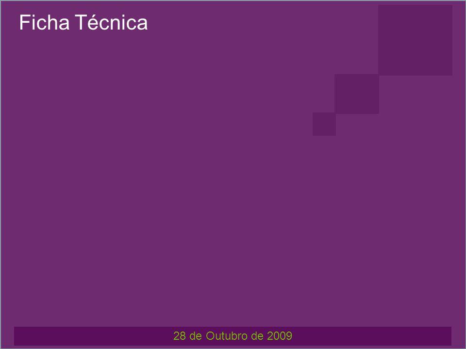 28-10-2009 Sistema de Informação QREN e Sistemas de Informação IFDR PROJECTOS BOAS PRÁTICAS NORMAS SEGURANÇA PARA A UTILIZAÇÃO DOS SISTEMAS DE INFORMA