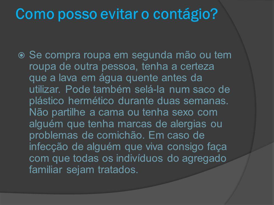 Bibliografia http://portugalgay.pt/dst/chatos.asp