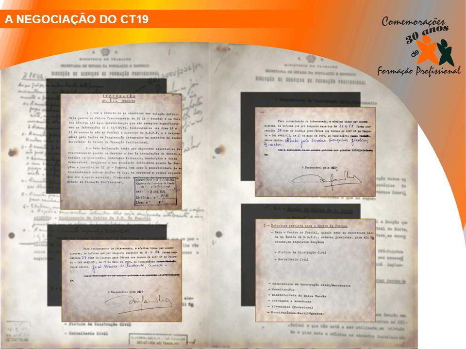 O FSE ABRANGEU DE 1990 A 2009 CERCA DE 225 MIL FORMANDOS
