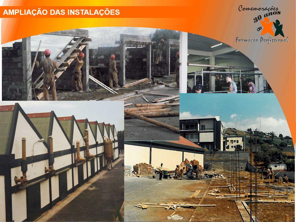CENTRO DE RECURSOS EM CONHECIMENTO