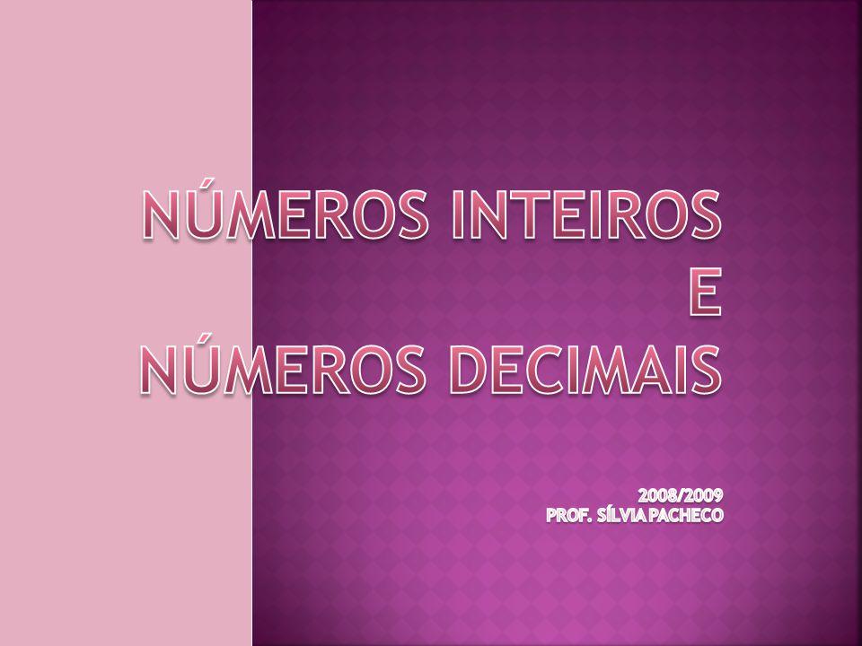 9) No número 1 789 356 421, o algarismo das dezenas de milhão é: A. 2 B. 5 C. 8