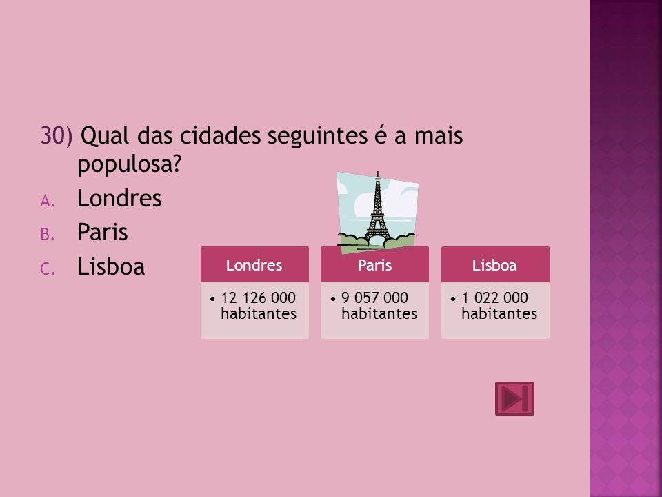 29) Sabendo que 1422 – 327 = 1095, então, a soma que completa a adição seguinte é: A.
