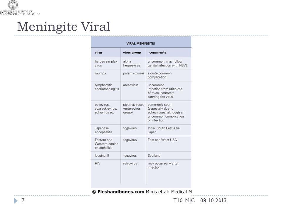 Meningite neonatal 08-10-20138T10 MJC