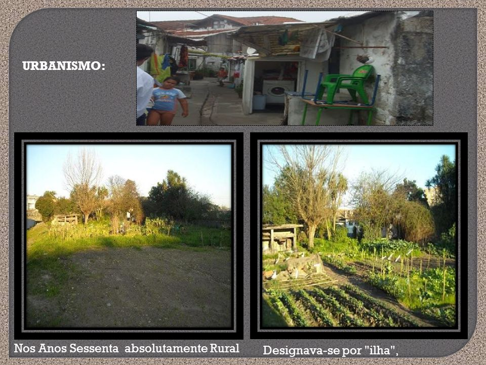 BIBLIOGRAFIA http://www.jf-ramalde.pt/aspx/paginas.aspx?id=9 http://www.cidadedoporto.pcp.pt/?p=448 http://jf-ramalde.pt/videoramalde.html