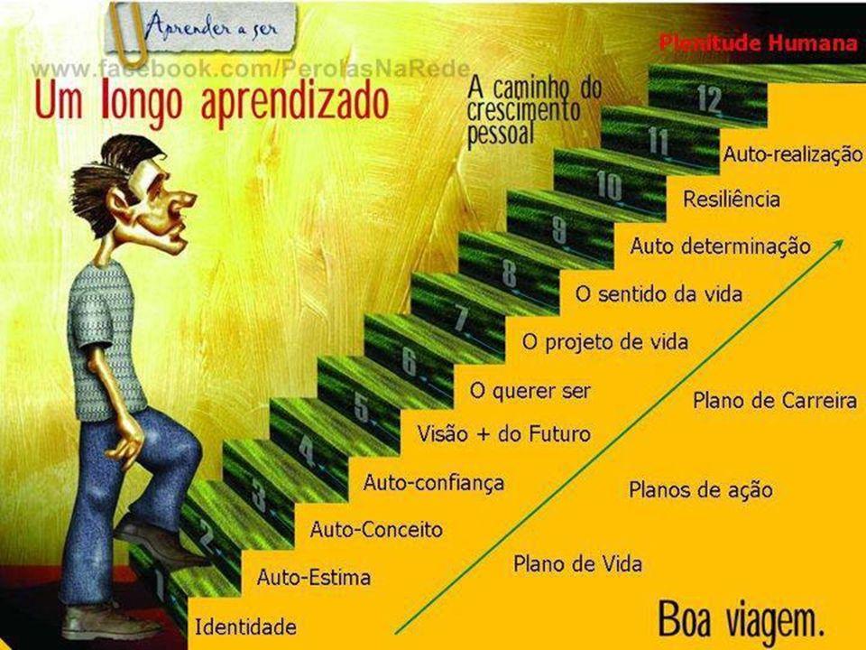 O mundo está nas mãos daqueles que tem coragem de sonhar, e correr o risco de viver seus sonhos Paulo Coelho