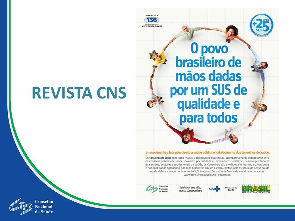 REVISTA CNS