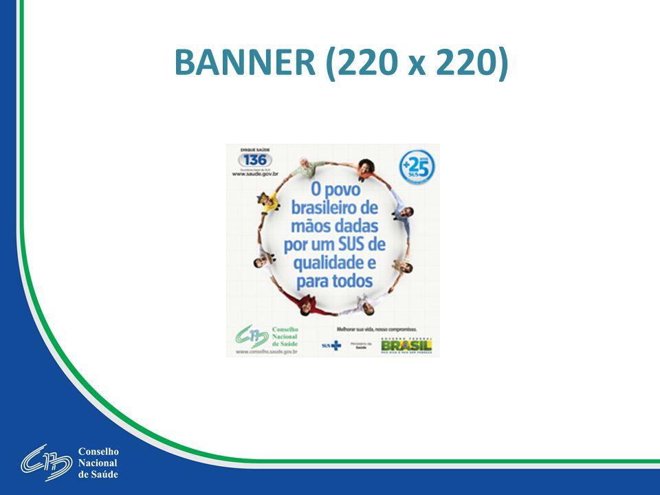 BANNER (220 x 220)