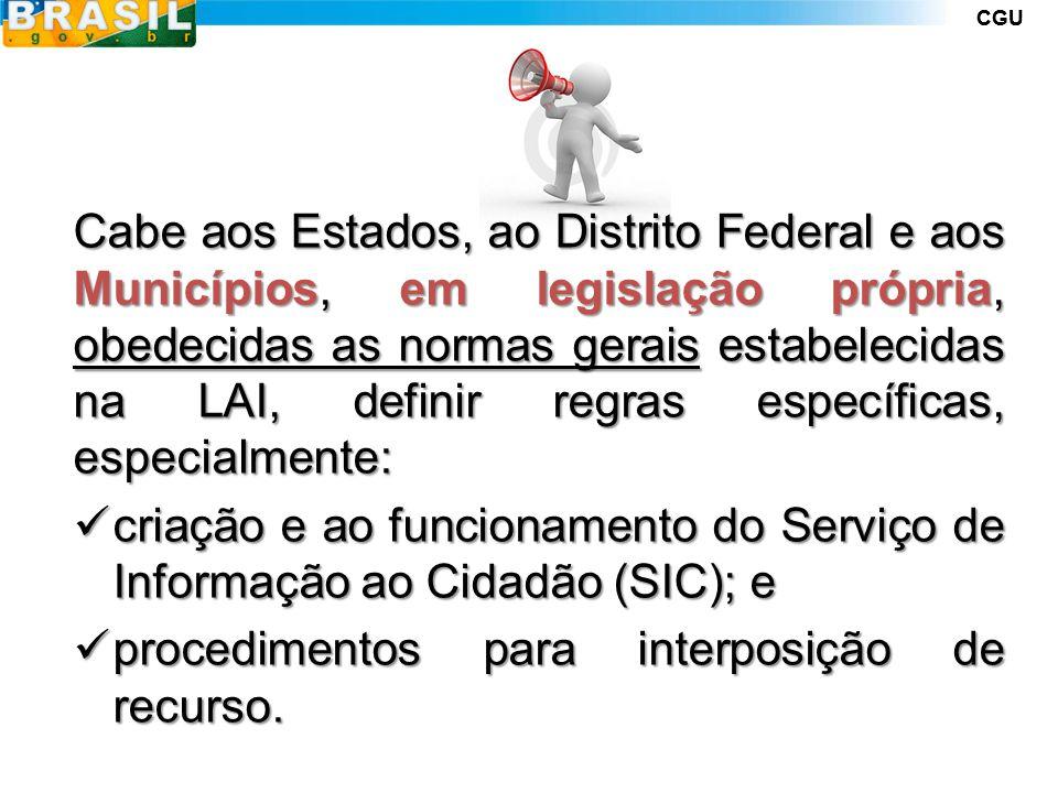 CGU www.cgu.gov.br/brasiltransparente brasiltransparente@cgu.gov.br CONTROLADORIA-GERAL DA UNIÃO Secretaria de Transparência e Prevenção da Corrupção