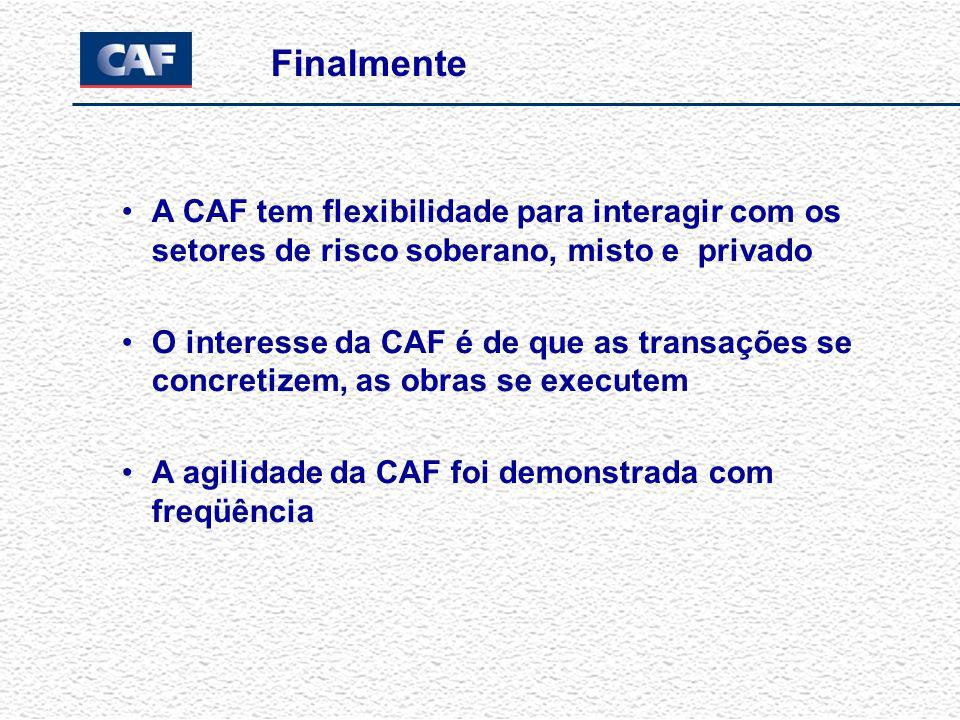 www.caf.com Muito obrigada!