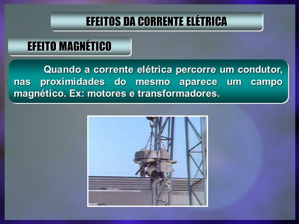 1- Uma corrente elétrica atravessa um condutor cuja intensidade varia no tempo e está descrita no gráfico a seguir. a) Determine a quantidade de carga