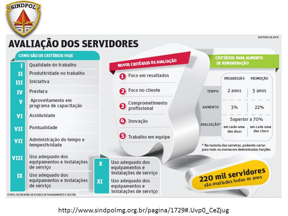 http://www.sindpolmg.org.br/pagina/1729#.Uvp0_CeZjug